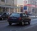 VW Golf (45907707352).jpg