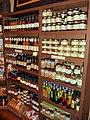 V Sattui Winery, St. Helena, California, USA (6216254490).jpg