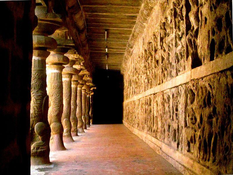 Sridhar.selvaraj