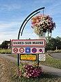 Vaires-sur-Marne, ville fleurie.jpg