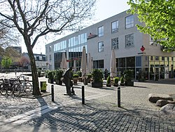 Valby Tingsted 05.jpg