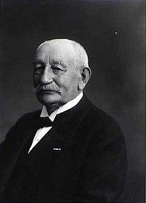 Valdemar Fussing 1916 by Laurberg.jpg