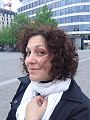 Valeria De Francesca (BEIC) in a white scarf.jpg