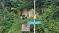 Valkenburg-Groeve Einde Plenkertweg (5).jpg