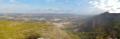 Vall de Montesa des de l'Alt de la Creu de Vallada.tif