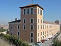 Valladolid Monasterio del Prado ni.jpg