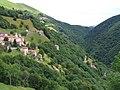 Valle di Muggio 2.jpg