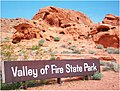 Valley of Fire, Nevada 5-2-14zx (14513247126).jpg