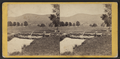 Valley of the Ramapo near Turners Station, by E. & H.T. Anthony (Firm).png