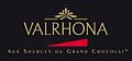 Valrhona (logo).jpg