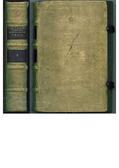 Valvasor - Die Ehre des Hertzogthums Crain - book 1.pdf