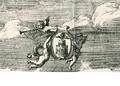 Valvasor Ljubljana coat of arms.png