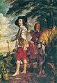 Van Dyck Charles I 1635.jpg