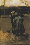 Van Gog - Bäuerin beim Umgraben1.jpeg