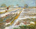 Van Gogh - Landschaft im Schnee.jpg