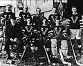 Vancouver Millionaires 1915.jpg