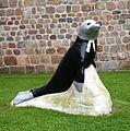 Varel Theologischer Seehund 01.jpg