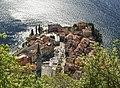 Varenna vista dal castello di Vezio.jpg