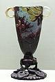 Vase canthare prouvé.jpg
