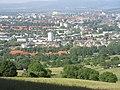Vauban, Freiburg.jpg