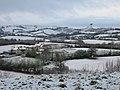 Vearse Farm - geograph.org.uk - 131101.jpg