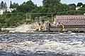 Veazie Dam Removal (9350515917).jpg