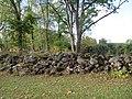Vecpiebalgas baznīcas viduslaiku kapsēta 02.jpg