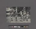 Veddahs (wild men), Ceylon (NYPL Hades-2359871-4044636).tiff
