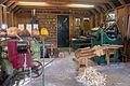 Veenpark Barger-Compascuum bij Emmen 53.jpg