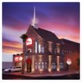 Vegas-weddings-chapel.png