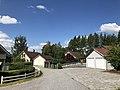 Veiginveien, Hønefoss - 002.jpg