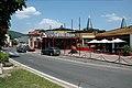 Velden Am Corso 17 Casino SW-Ansicht 05072006 2944.jpg