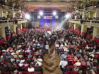 Velký sál Lucerny, duben 2013.jpg