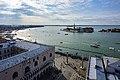 Venezia (28995799662).jpg