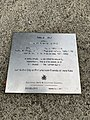 Vera Katz Park dedication plaque.jpg