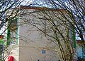 Verdun chapelle maison retraite st joseph (2).jpg
