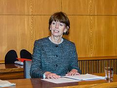 Vereidigung und Amtseinführung von Oberbürgermeisterin Henriette Reker-4181.jpg