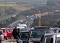 Verkehrsunfall A3 zwischen Limburg und Bad Camberg-0266.jpg