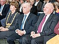 Verleihung Konrad-Adenauer-Preis der Stadt Köln 2019 an Daniel Barenboim-9433 (cropped).jpg