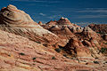 Vermillion Cliffs NM (9406887174).jpg