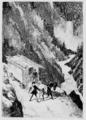 Verne - César Cascabel, 1890, figure page 0052.png