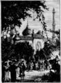 Verne - La Maison à vapeur, Hetzel, 1906, Ill. page 138.png