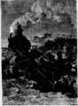 Verne - La Maison à vapeur, Hetzel, 1906, Ill. page 187.png