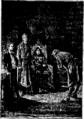 Verne - P'tit-bonhomme, Hetzel, 1906, Ill. page 246.png