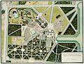 Versailles Trianon plan.jpg