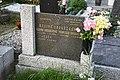Veselí-evangelický-hřbitov-komplet2019-083.jpg