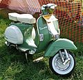 Vespa - Flickr - mick - Lumix.jpg