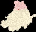 Viñegra de Moraña en Ávila.png