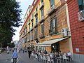 Via Foria - panoramio (1).jpg