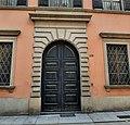 Via Torquato Tasso.jpg